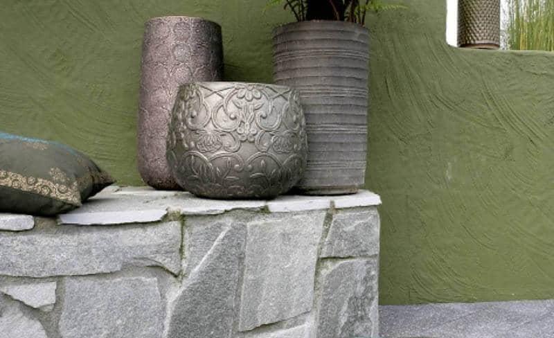 Luxe terrastegels tuintegels kopen moderne tegels voor terras