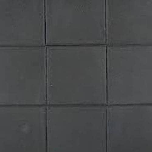 Hoeveel tegels per m2 30 30 bouwmaterialen for M2 berekenen tegels
