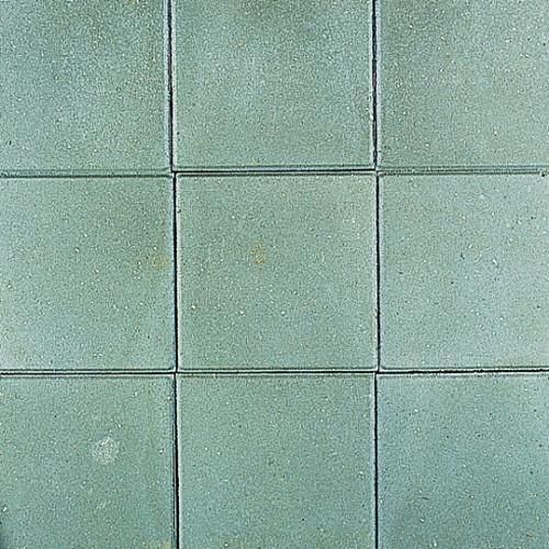 Terrastegels Beton 30x30.Betontegels Tegel 30x30x8 Cm Grijs 30x30