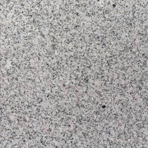 Tuintegels Terrastegels 80x80 Terrastegels.Graniet Tegels President Tegels Grey 80x80