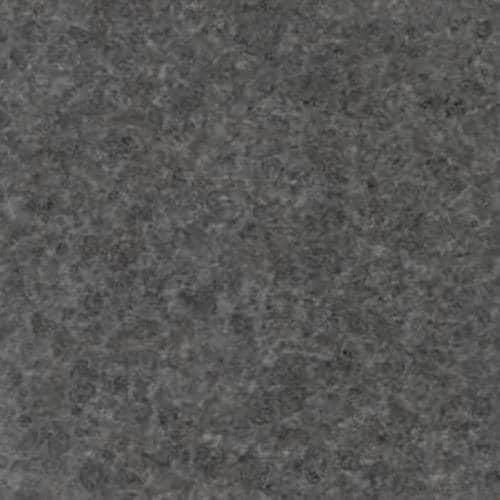 Tuintegels Terrastegels 80x80 Terrastegels.Graniet Tegels President Tegels Black 80x80