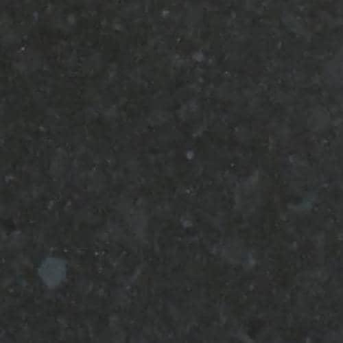 Tuintegels Terrastegels 80x80 Terrastegels.Graniet Tegels President Verzoet Tegels Black 80x80