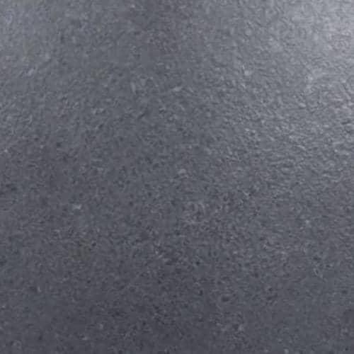 Tuintegels Terrastegels 80x80 Terrastegels.Graniet Tegels President Tegels Leather Black Diamond 80x80